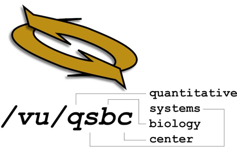 qsbc logo