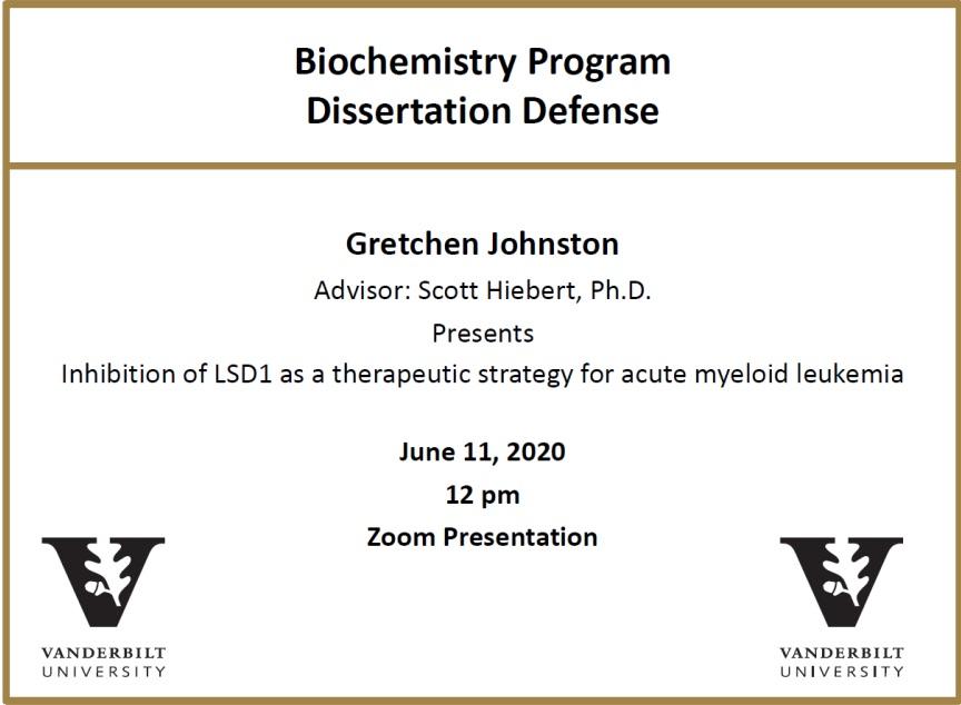 June 11 presentation image
