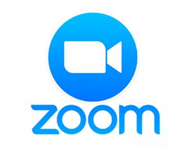 zoom banner