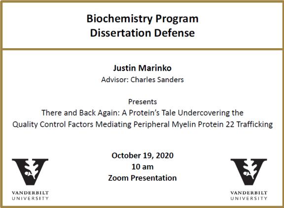 Oct 19 flyer
