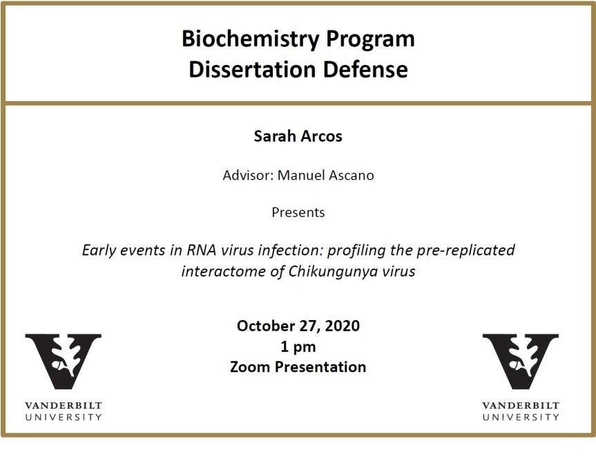 Oct 27 flyer